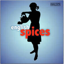English Spices