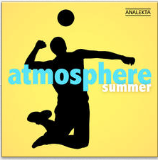 Atmosphere Summer